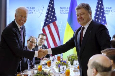 Украинский эксперт: из-за де…