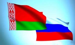 Россия отказала Беларуси в скидке на газ и сокращает поставки нефти
