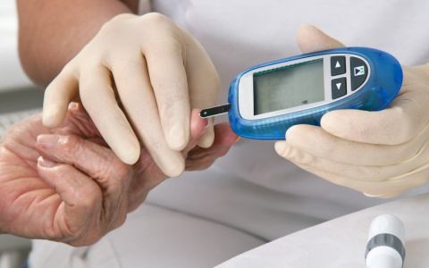 За шаг до диабета. Как остановить его развитие