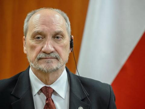 Минобороны Польши: Угроза Ро…