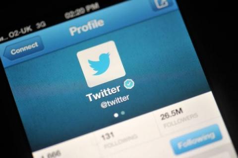 Twitter увеличил лимит знаков всообщениях до280