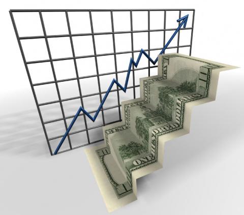 Каково Ваше финансовое будущее? ТЕСТ