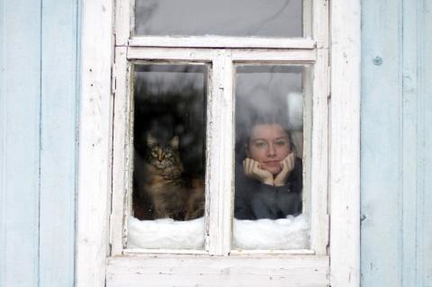 Очарование российской глубинки: особенности быта деревень и сел, в которых остановилось время