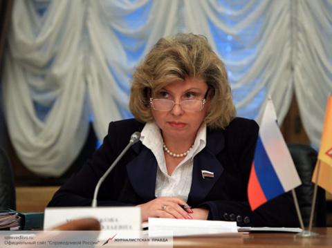 Киев уклоняется от предложен…