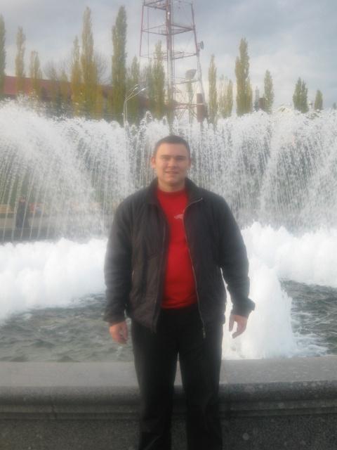 Марсель Гибадуллин