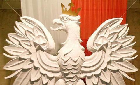 Польша и репарации: мало Гер…