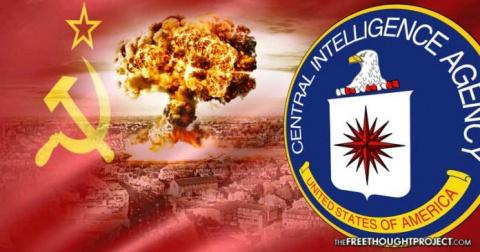 Правительство США планировал…
