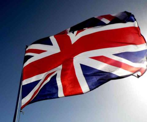 Что кроется за британским демаршем?