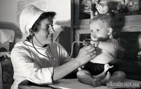 Чем отличается здравоохранение в СССР от здравоохранения в России?