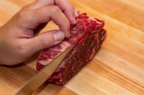 11  кухонных хитростей