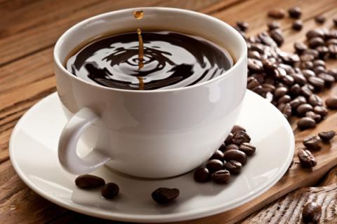 8 правил идеально сваренного кофе