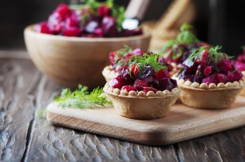 10 русских привычек в еде, к…