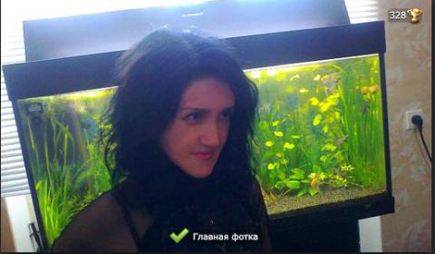 Ann КОЗЛОВА