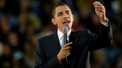 Обама совершит исторический …