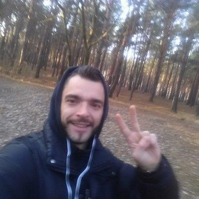 Сергей Кортавин