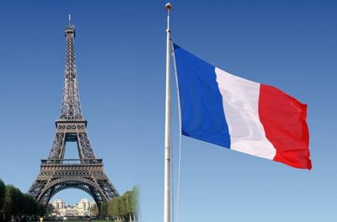 Во Франции решили бороться с…