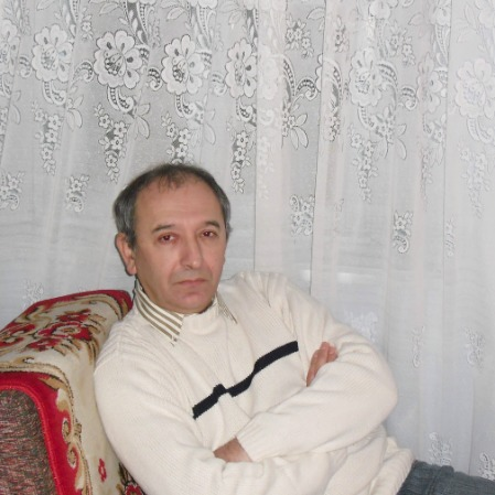 Евгений Куцкий