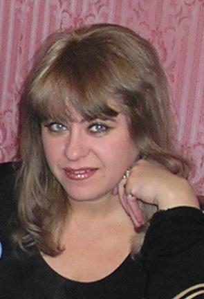 Nataly Reznik