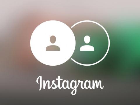 В Instagram грядут радикальн…