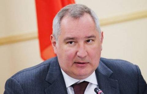 Рогозин в Воронеже: Пора отк…
