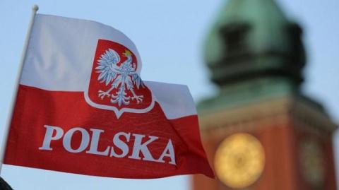 В МИД Польши уволят выпускников российских вузов