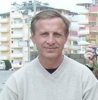 Rinad Hakimov