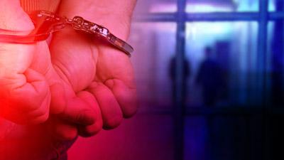 Число арестованных по делу о…