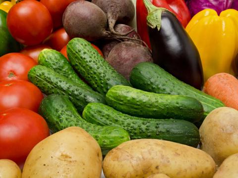 Что выгоднее: сажать овощи или покупать? Когда и как делать обрезку вишни?