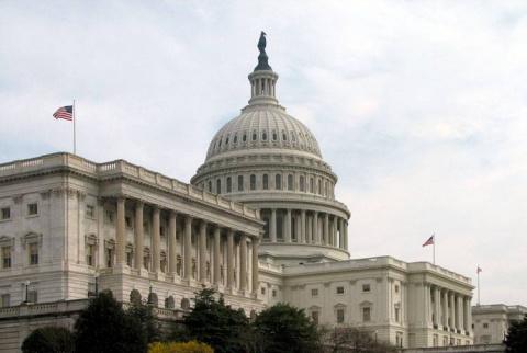 В Конгрессе США обеспокоены …