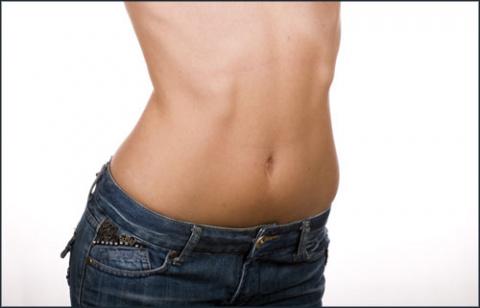 ПОХУДЕЙКА. Вся правда о нестандартных методах похудения