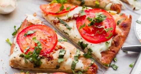 15 крутых блюд, которые можн…