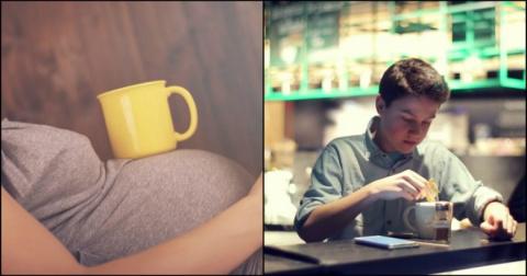 10 мифов о кофе, которые развенчала наука