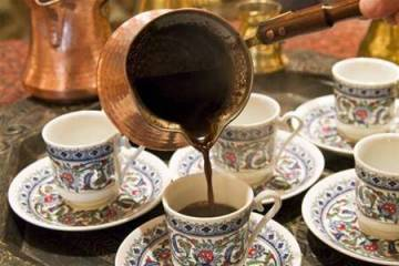 Шесть последствий отказа от кофе