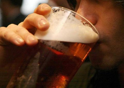 10 научных причин, почему пи…