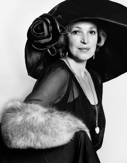 """""""Лопни, а держи фасон!"""" — великолепные актрисы- иконы стиля, на которых равнялись все женщины Советского Союза"""