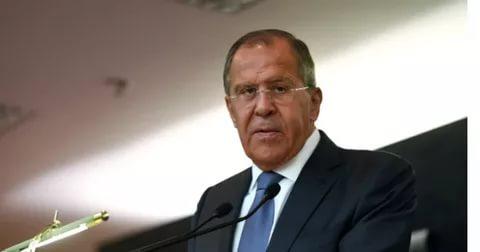 Лавров пытается предупредить США о новой опасной угрозе