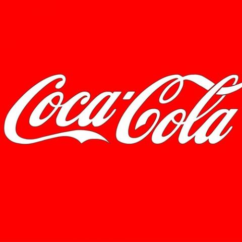 8 фактов о компании Coca-Col…