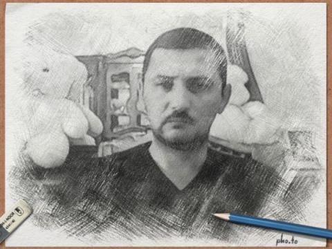 Vusal Shixaliyev