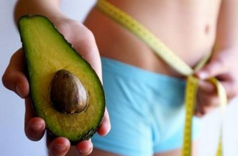 ПОХУДЕЙКИНЫ ДИЕТЫ. Худеем с авокадо: неужели это возможно?