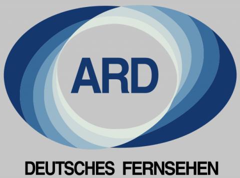 Почему немецких журналистов так волнует «российский допинг»?