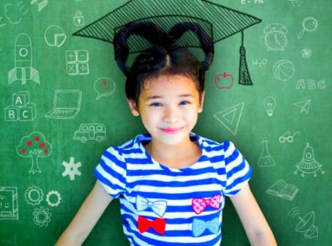 Мифы о двуязычных детях