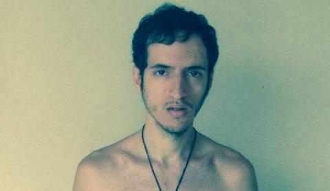 Что случилось с загадочно исчезнувшим бразильским уфологом?