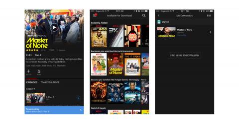 Netflix потратит до $8 млрд …