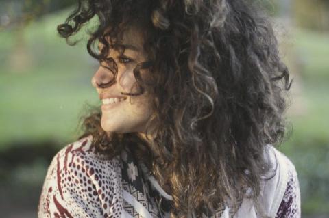 5 способов увеличить выработку серотонина
