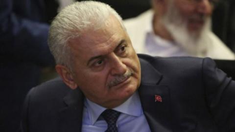 Турция ждет перемен или их боится?