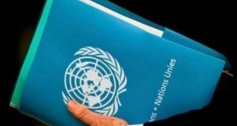 Отчет ООН по Крыму: пора пер…