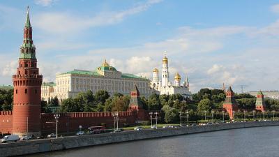 СМИ: Путин сказал экономиста…
