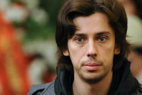 Жительница Сибири требует оштрафовать Максима Галкина