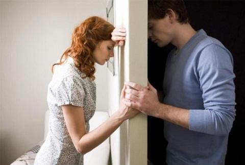 Как избавиться от ревности к…