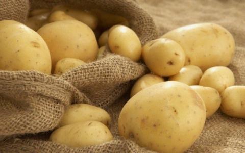 5 причин есть картошку каждый день